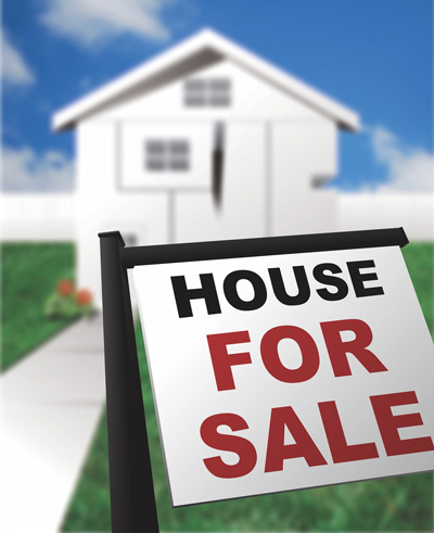 Let Bowers Real Estate & Appraisal Services help you sell your home quickly at the right price